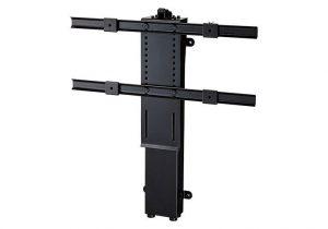 TV lift sistemleri