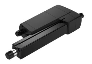 pr_ma3-linear-actuators_b