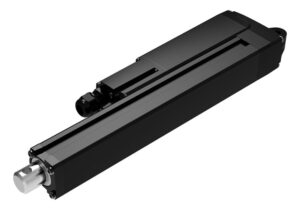 pr_ma4-linear-actuators_b