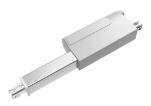 pr_ta38m-linear-actuators_b