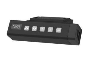 pr_tdh20p-hand-controls_b1