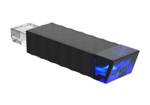 pr_twd1-wireless-dongle_b1